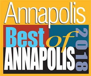 best-of-annapolis-2018