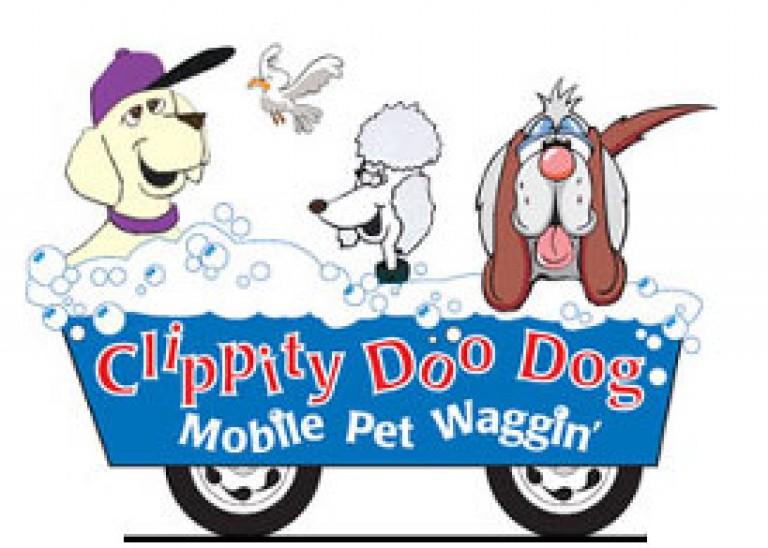 clippity-doo-dog